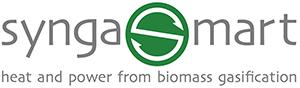 SYNGASMART Logo