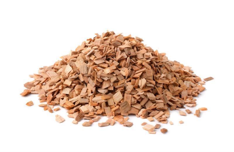 Produrre energia elettrica e termica con gli scarti del legno