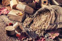 Tutti i vantaggi degli impianti di cogenerazione a biomassa